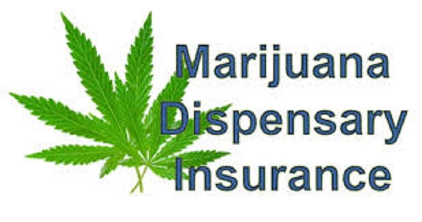 Marijuana-Insurance