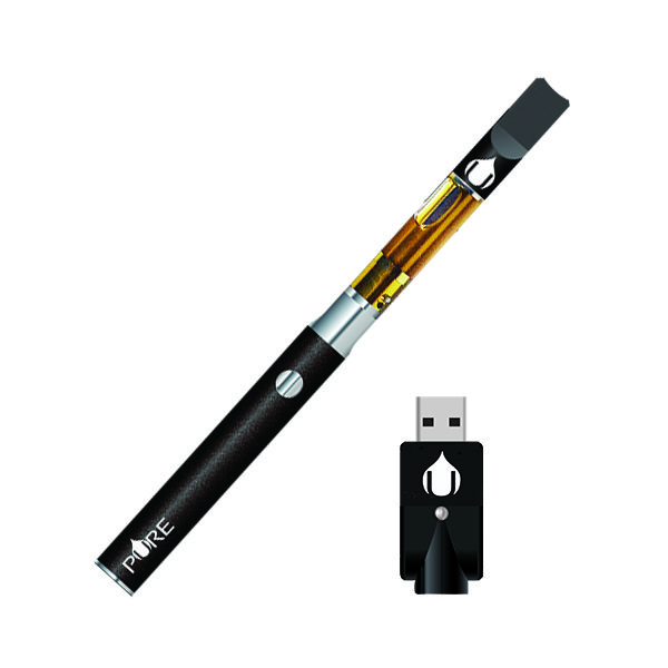 cbd-honey-vape-pen